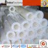 China Polyethylene White Automotive Protective Film (PE) wholesale