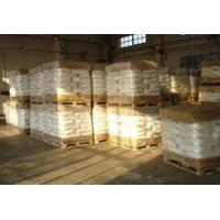 China Drilling grade Xanthan Gum Viscosifier for oilfield chemicals wholesale