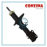 China chevrolet aveo auto parts shock absorber OEM 96449542 high quality from china wholesale