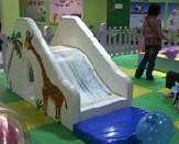 China Electrical Water Slide (KL-EWS) wholesale