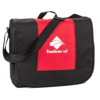 China man polyester messaging bag-5003 wholesale