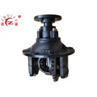China CG200CC Auto Rickshaw Differential , FOTON / FIVE STAR Tricycle Spare Parts wholesale