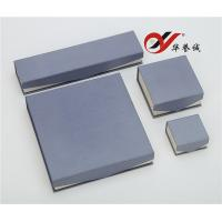 China Free Sample Necklace Gift Box , Jewellery Presentation Box For Ring Packaging wholesale