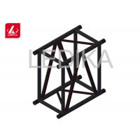 Buy cheap 40 meter Span Aluminum Heavy Duty Lighting Truss Roof Truss System from wholesalers