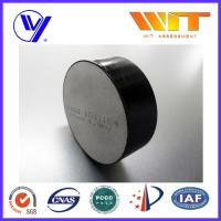 China Electronic Power Surge Protector ZnO Metal Oxide Varistor Used In Surge Diverter wholesale