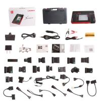 China IV Auto Launch X-431 Master Scanner ,  LINUX System wholesale
