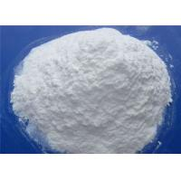 China Slightly Soluble Bleach Activator Powder Cas 10543 574 TAED For Washing Powder wholesale