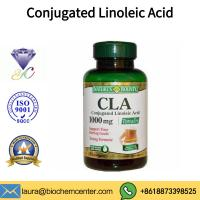 China Pure Weight Loss Powder Conjugated Linoleic Acid for Leaning Muscle Fit 2420-56-6 wholesale