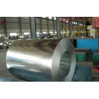 China Heavy Zinc Coated Galvanized Steel Coil wholesale