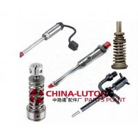 China EJBR021012 Common Rail Injector for Renault wholesale