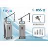 China co2 dot laser smartskins co2 laser ablation best anti aging technology laser resurfacing machine wholesale