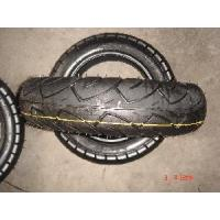 China Motorcycle Tyre/Tire 300-10, 350-10 wholesale