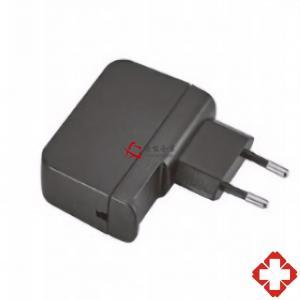 China EN/IEC 60601 Standard Universal 5V 12V  Medical Grade Wall Transformer 15V AC DC Adapter 24Volt Power Supply wholesale