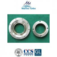 China T- MAN Turbocharger Seals / T- NA Series Sealing Bush For Marine Turbo Replacement Parts wholesale