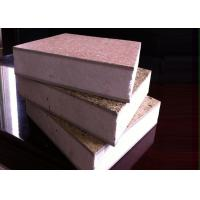 China Real Stone Coating External Wall Insulation Boards With Finish Systems wholesale