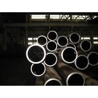 China Cold Finished BS6323-4 Seamless Steel Tubes for Mechanical Industry wholesale