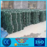 China (ASTM standard) HDPE geocell( for road construction) wholesale