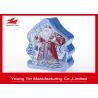 China LFGB Irregular Metal Gift Tin Box wholesale