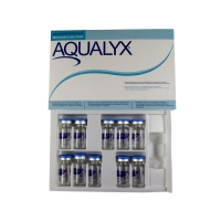 China AQUALYX , aqualyx fat dissolving injections, Health Care weight loss wholesale