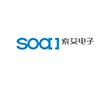 Shenzhen Suoai Electronics & Technology Co., Ltd