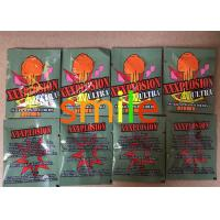 China Xxxplosion Ultra Long Lasting Sex Capsules Herbal Natural Sex Pills Strong Sexual Desire wholesale