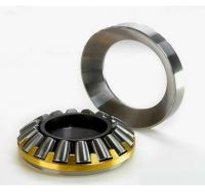 China Thrust Spherical Roller Bearing 29352 M wholesale