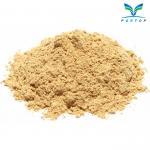 China Amalaki Powder wholesale