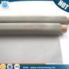 China Inconel 600 926 Alloy Wire Mesh wholesale