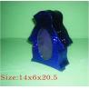 China 2013 New OEM Decorated Gift Boxes for Gift & Craft , UV Coating wholesale