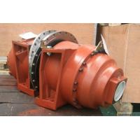 China sell ZF  PLM7,PLM9,P3301,P4300,P5300,P7300,P7500  gear reducer for concrete mixer wholesale