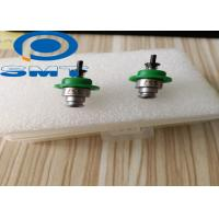 China JUKI FX-3R Pick And Place Nozzle For Led Assembly Custom Made Service on sale
