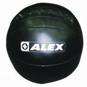 China Mega Medicine Ball, Made of PVC Material wholesale