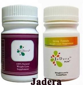 China Jadera Plus Fruit Slimming Capsule Natural Herbal  Dietary Fat Burner Supplements wholesale