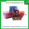 China Custom Printing Rigid Cardboard Boxes Ribbon Packaging Boxes Paper Gift Box Gift Boxes wholesale