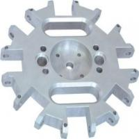 High Quality CNC Machined Parts Customized CNC Precision Machining Parts Manufactures