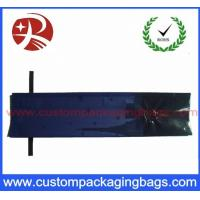 China Customized NY / AL / PE colorful Side Gusset Coffee Packaging with Valve wholesale