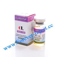 China Tren 100, Trenbolone Acetate, Forever-Inject.cc online shopping wholesale