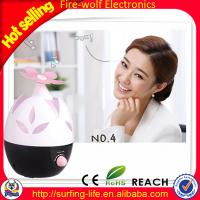 China China air fresher,Unique air fresher manufacture air diffuser high quality capacity air fresher factory&manufacture wholesale