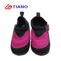 China Comfortable Non Slip Barefoot Quick Dry Aqua Shoes on sale