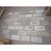 China Oyster Mushroom Stones Natural Stone Wall Tiles Oyster Stone Cladding Landscaping Stones wholesale