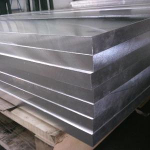 China Mag forging block slab AZ91 AM60 magnesium alloy block 350x110x3000mm AZ31B AZ61 AZ80 cast slab cut to size wholesale