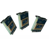 China 15mA Microwave Motion Sensor Module Digital Output 5V DC High Low Voltage wholesale