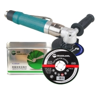 China Shipbuilding Angle Grinder 100mm Metal Cutting Discs wholesale