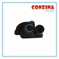 China auto parts supplier from china chevrolet aveo throttle position sensor 96456713 wholesale