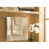 China Turkish Hotel Bath Towels Bright Colored Jacquard Printed Soft Durable wholesale