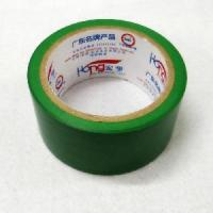 China PVC Floor Warning Tape on sale