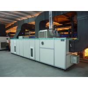China Desiccant Industrial Air Dehumidifier wholesale