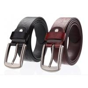 Buy cheap Vintage Genuine Leather Belt Embossed Leather Belt Adjustable Leather Belt from wholesalers