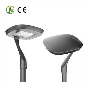 China IP66 Waterproof 60W SMD LED Solar Street Light on sale