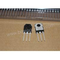 China 300V 38.4A 290W N Channel Power Mosfet Metal Oxide FQA38N30 38N30 Though Hole TO-3P wholesale